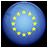 Funzee L'Europe