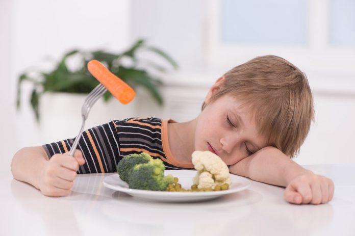 Quels sont les aliments pour bien dormir ?